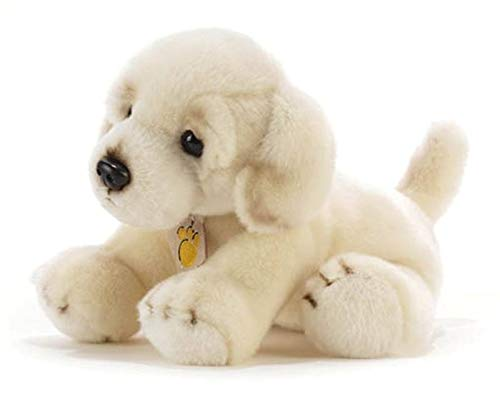 Plush & Company 15922 Peluche Perro Golden Retriever