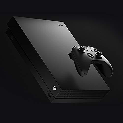Xbox One X Rigenerata - Other - Xbox One