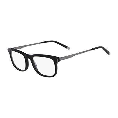 Brille CK 5995 001 schwarz