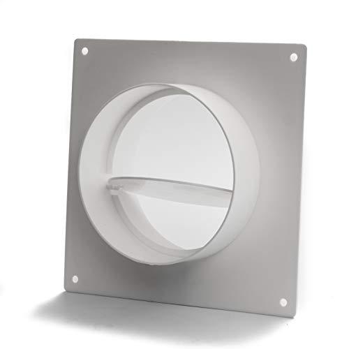 Refrigeradores En Venta marca Vent Systems