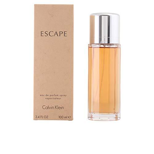 Profumo da donna Escape Calvin Klein EDP
