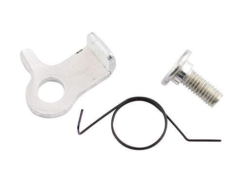 Cliquets de lanceur kit de r�paration m�tallique adaptable pour Arebos BKS45