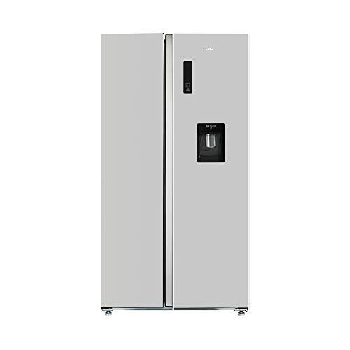 les meilleurs frigo americain avis un comparatif 2021 - le meilleur du Monde