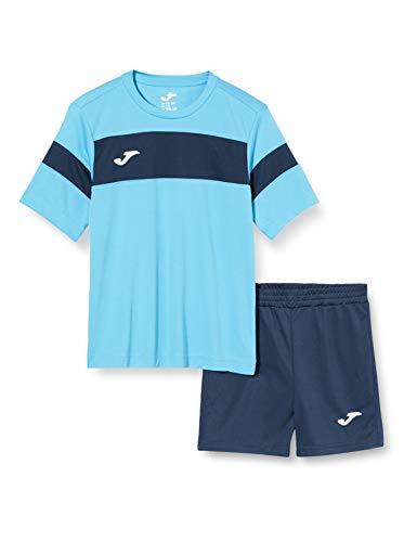 Joma Academy Ll Conjunto de Fútbol Niños