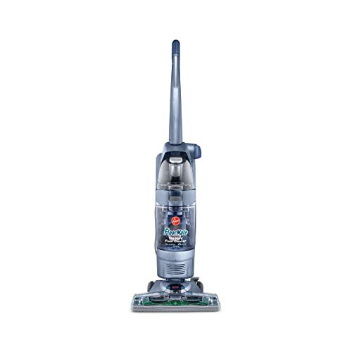 Hoover FloorMate SpinScrub with Tools, FH40030