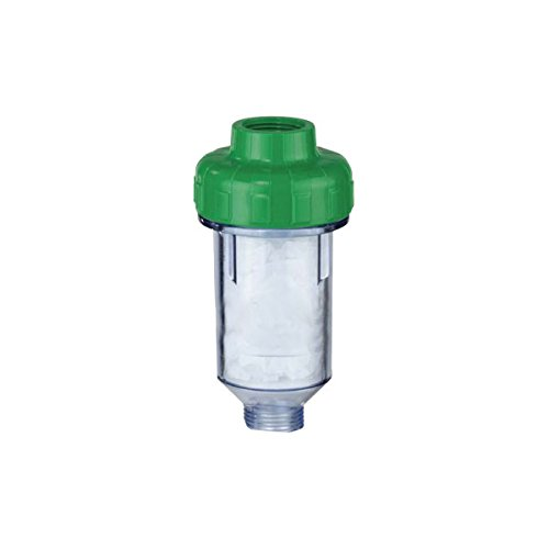 Filtro Anticalcare A Polifosfato Per Lavatrice O Lavastoviglie ForHome
