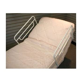 Amazon.com : Security Bed Rail - 30'' - Home ''Craftmatic ...