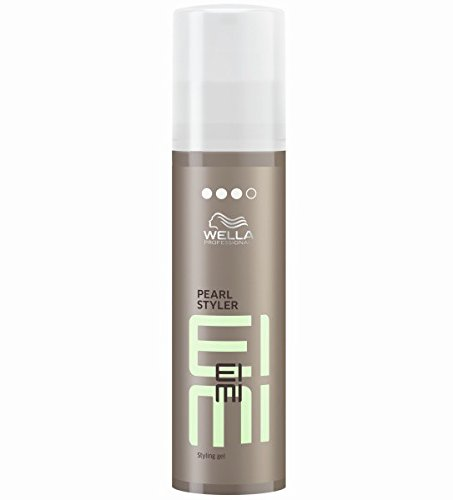 Wella EIMI Styling - Pearl Styler 100 ml