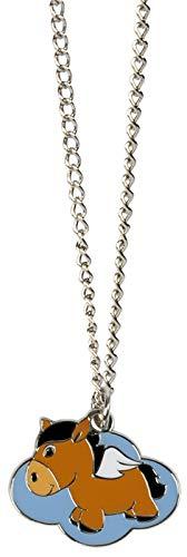 happyROSS Halskette Schutzengel