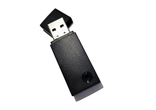 Open Hour CT-USB3 - WLAN und Bluetooth Stick für OpenHour Chameleon
