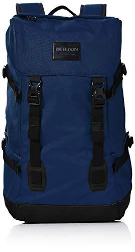 Burton Unisex– Erwachsene Tinder 2.0 Daypack, Dress Blue