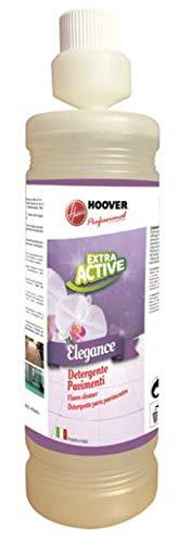 HOOVER PROFESSIONAL Limpiador Extractive Suelos Elegance
