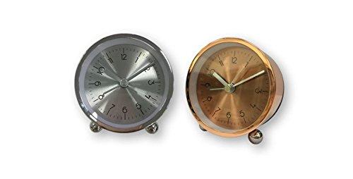 Orologio analogico uomo Dakota migliore guida acquisto