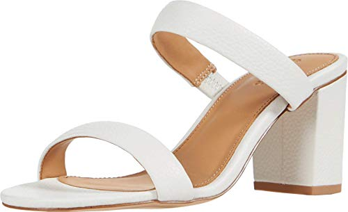 Soludos Damen Schuhe INES, Weiá (weiß), 42 EU