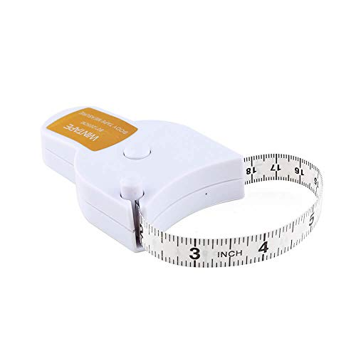 Top myotape body tape measure for 2020