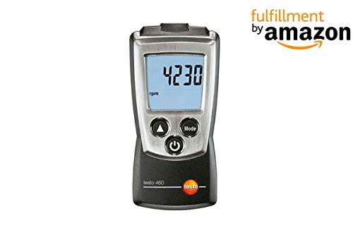 Testo® 610 Thermo-Hygrometer