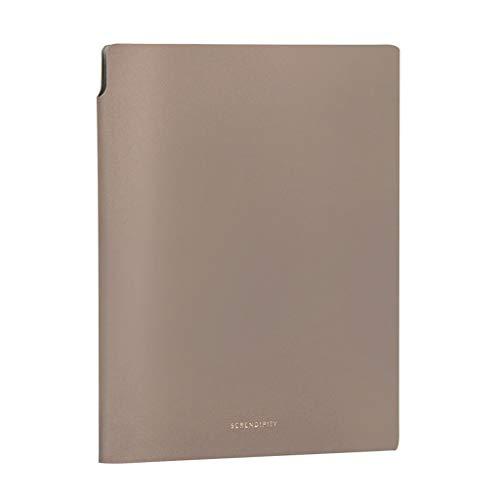 Cuadernos de diario en blanco de papel rayado plan Business Notebook Portable Business Schedule Este plan Manual de eficiencia Portátil de gestión Portátil de oficina Paquete de trabajo escolar Diario