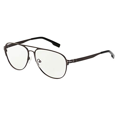 Gafas De Lectura Fotocromáticas De Inteligencia Empresarial, Gafas De Sol Para Hombres, Presbicia, Hipermetropía, Gafas Ópticas Con Dioptrías