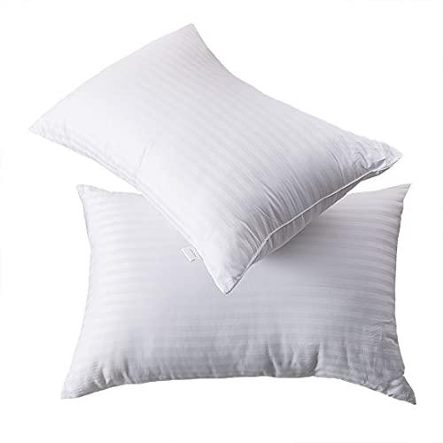 tuphen-Bed Pillows