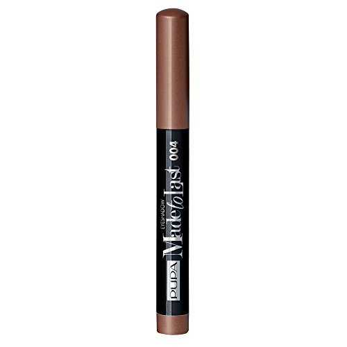 Made to Last Waterproof Eyeshadow Ombretto Tonalità 004 Golden Brown