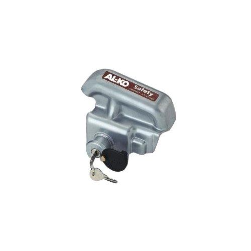 AL-KO Safety Compact für AKS 3004