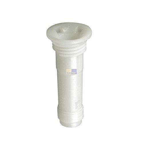 Brazo aspersor Embudo para brazo aspersor inferior 3350792Miele