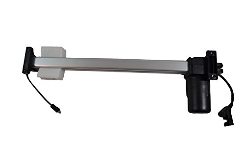 KD Kaidi Replacement Motor for Lift Chair and Recliner KDPT005-84