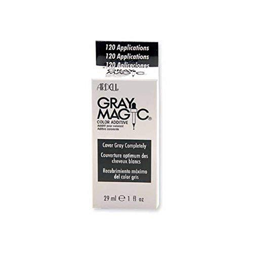 Ardell gray magic color Additive 1 Oz