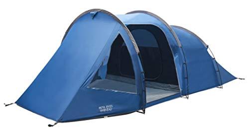 Vango Beta 350XL Tent - 2020 Model