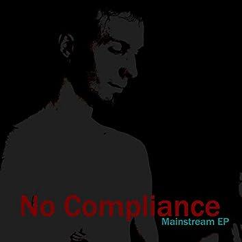 Mainstream EP