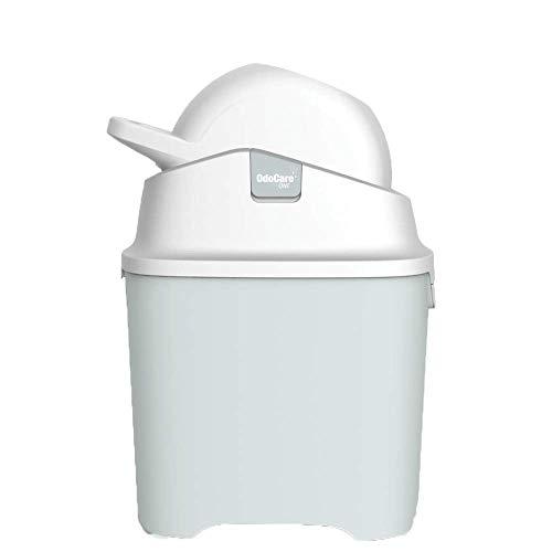 Windeleimer Diaper Champ OdoCare ONE Farbe mint