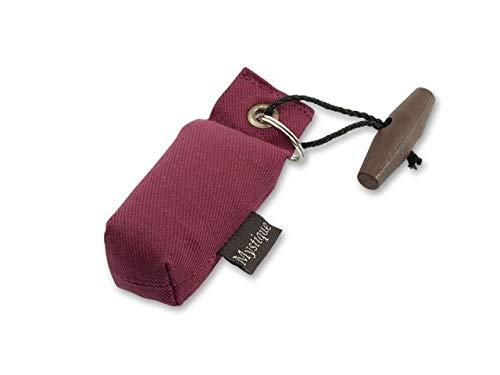 Mystique Mini Dummy Porte-clés
