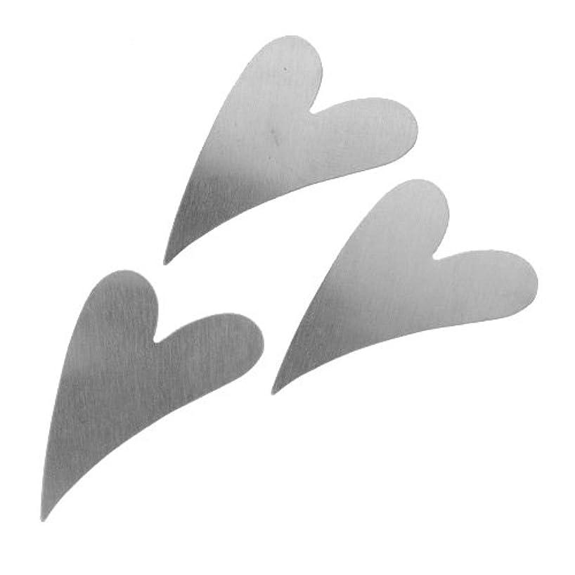 Metal Stamping Blank 2472404101-00 Metal Blank German Silver