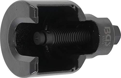 BGS 67215 | Kugelgelenk-Abzieher für Schlagschrauber | Ø 39 mm