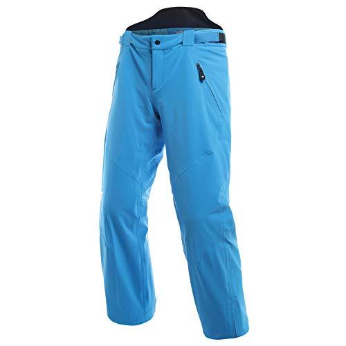 Dainese HP2 P M1 skibroek XS lichtblauw