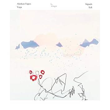 Signals / Tell (feat. Voga)