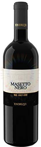 Masetto Nero IGT - 2012 - Kellerei Endrizzi