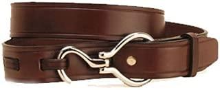 Best hoof pick belt buckle Reviews
