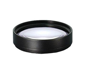 OLYMPUS 200975 - Olympus 200975 - Macro Lens - 2x Magnification - 2.8Diameter