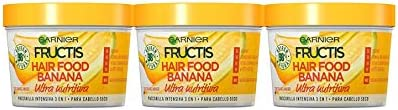Garnier Fructis Hair Food