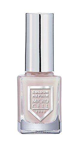 Micro Cell 2000 Colour Repair Nagellack, Rosalie, 11 ml