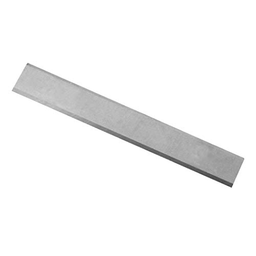 """JET JJ6-K 6"""" Jointer Knife Set (708801)"""