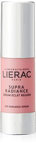 Lierac Lierac Supra Radiance Yeux 15 ml - 15 ml