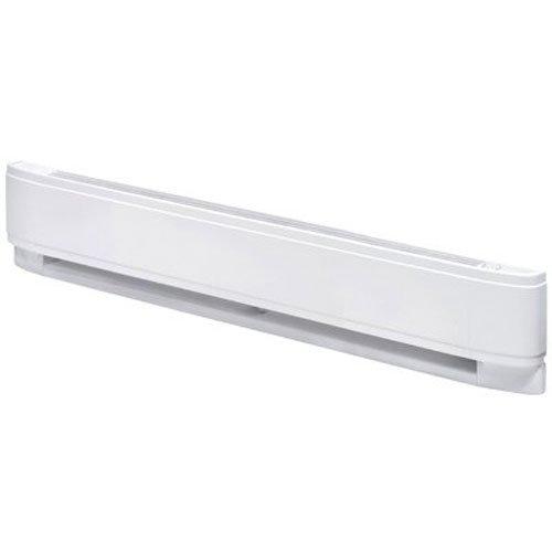 """Dimplex 1500W 40"""" Base Heater"""