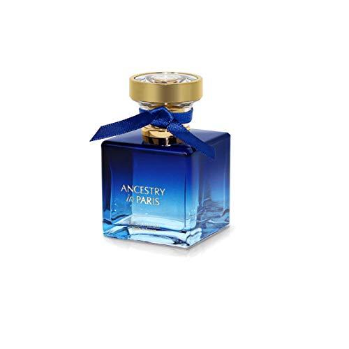 Eau de Parfum ANCESTRY™ in Paris - 50 ml - Amway - (Art.-Nr.: 118640)
