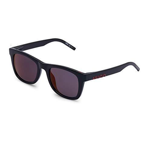 Hugo Boss HG 1070/S Gafas, 807, 52 para Hombre