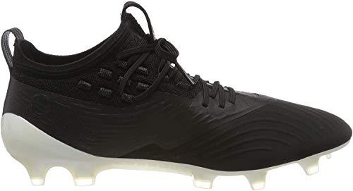 PUMA One 19.1 Syn FG/AG, Zapatillas de Fútbol para Hombre