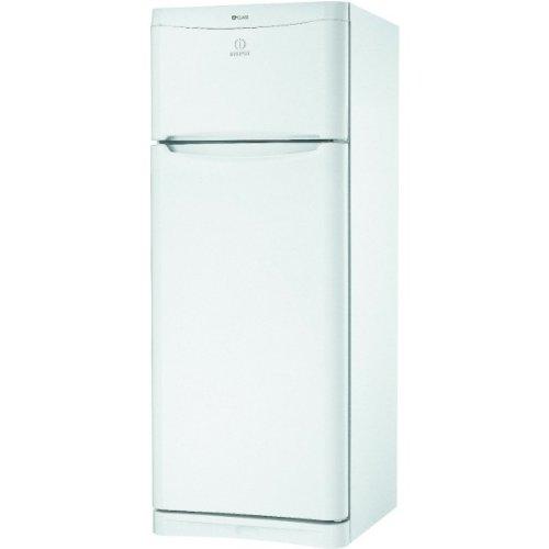 frigorifico-dos-puertas-indesit-a-taa5