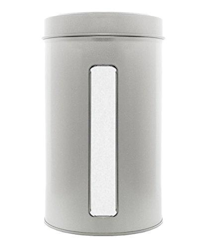 Natron, Natriumhydrogencarbonat, Backsoda, Natriumbicarbonat, Natriumbikarbonat. E500. XL Gastro - Dose 1250g.