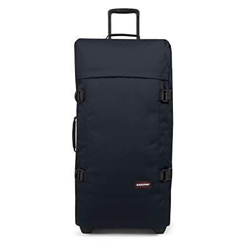 Eastpak Tranverz L Suitcase, 79 cm, 121 L, Blue (Cloud Navy)
